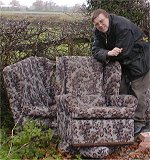 Barry Stamp and dumped rubbish fly-tipping Haughton Stafford dumped rubbish fly-tipping Haughton Stafford dumped rubbish fly-tipping Haughton Stafford dumped rubbish fly-tipping Haughton Stafford dumped rubbish fly-tipping Haughton Stafford dumped rubbish fly-tipping Haughton Stafford dumped rubbish fly-tipping Haughton Stafford dumped rubbish fly-tipping Haughton Stafford dumped rubbish fly-tipping Haughton Stafford dumped rubbish fly-tipping Haughton Stafford